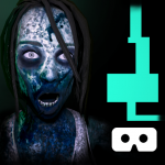 [APK] VR Horror Maze 3.0.2   (MOD Unlimited Money)