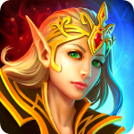 Warspear Online Classic Pixel MMORPG (MMO, RPG)  9.3.3 (MOD Unlimited Money)