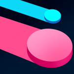 [APK] Wavy Lines 2.2.24 (MOD Unlimited Money)