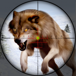 [APK] Wild Hunting 3d:Free shooting Game 1.0.11 (MOD Unlimited Money)