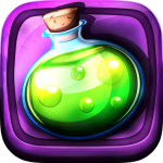 [APK] Witchy World 35.0.1 (MOD Unlimited Money)