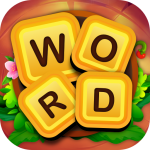 [APK] Wizard of Word 1.11.01  (MOD Unlimited Money)