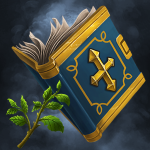 Wizards Greenhouse Idle  0.7.8 (MOD Unlimited Money)