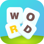 [APK] Word Connect & Puzzle Game 1.0.8 (MOD Unlimited Money)