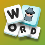 [APK] Word Detective – Solve the image crossword puzzle 2.0.2 (MOD Unlimited Money)