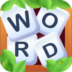[APK] Word Discover & Puzzle Game 1.0.14 (MOD Unlimited Money)