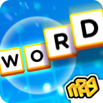 [APK] Word Domination 1.9.8   (MOD Unlimited Money)