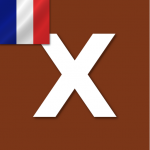 [APK] Word Expert – French 3.4 (MOD Unlimited Money)