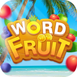 [APK] Word Fruit 1.5 (MOD Unlimited Money)