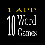 Word Game Collection(Free)  5.5.128-free (MOD Unlimited Money)