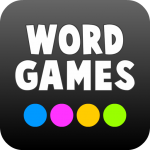 [APK] Word Games 90 in 1 – Free 30.4  (MOD Unlimited Money)