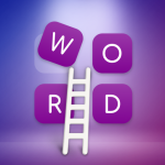 [APK] Word Ladders – Cool Words Game, Solve Word Puzzle 1.27 (MOD Unlimited Money)
