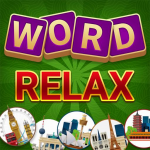 [APK] Word Relax 1.0.71 (MOD Unlimited Money)