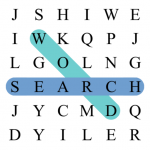 [APK] Word Search – Search for words 1.6.3 (MOD Unlimited Money)