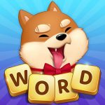 [APK] Word Show 0.5.18 (MOD Unlimited Money)