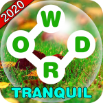 [APK] Word Tale – Scenic & Fun Word Puzzles 1.5.5 (MOD Unlimited Money)