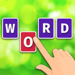 [APK] Word Tango :  a fun new word puzzle game 2.0.9   (MOD Unlimited Money)