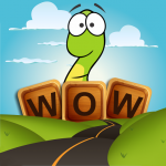 [APK] Word Wow Big City – Word game fun 1.8.89 (MOD Unlimited Money)