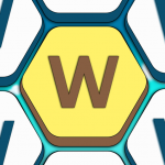 [APK] WordFlowX : Word Search Puzzle and Connect Game 2.0.6 (MOD Unlimited Money)