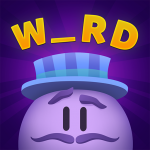 [APK] Words & Ladders: a Trivia Crack game 3.7.0 (MOD Unlimited Money)