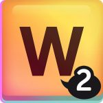Words With Friends 2 – Board Games & Word Puzzles  15.803 (MOD Unlimited Money)