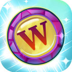 Words of Wonder : Match Puzzle  3.2.24 (MOD Unlimited Money)