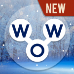 [APK] Words of Wonders: Crossword to Connect Vocabulary 1.13.2 (MOD Unlimited Money)