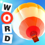 [APK] Wordwise – Word Puzzle, Tour 2020 1.3.1 (MOD Unlimited Money)