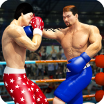 [APK] World Tag Team Super Punch Boxing Star Champion 3D 2.3 (MOD Unlimited Money)