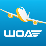 World of Airports  1.40.1 (MOD Unlimited Money)