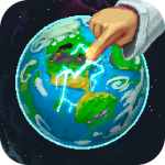 WorldBox Sandbox God Simulator  0.8.1 (MOD Unlimited Money)