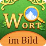 [APK] Wort im Bild 1.0.13 (MOD Unlimited Money)