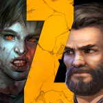 [APK] Zero City: Zombie games for Survival in a shelter 1.13.0 (MOD Unlimited Money)