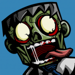 [APK] Zombie Age 3: Shooting Walking Zombie: Dead City 1.7.4   (MOD Unlimited Money)