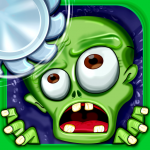 [APK] Zombie Carnage – Slice and Smash Zombies 3.1.4 (MOD Unlimited Money)