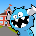 [APK] codeSpark Academy: At Home Kids Coding 2.40.01 (MOD Unlimited Money)