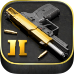 [APK] iGun Pro 2 – The Ultimate Gun Application 2.57 (MOD Unlimited Money)