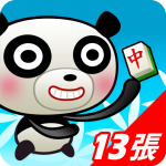 [APK] iTW Mahjong 13 (Free+Online) 1.8.200522 (MOD Unlimited Money)