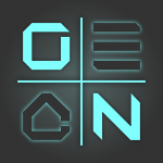 [APK] lightON ~ enlighten the enigma 1.20 (MOD Unlimited Money)