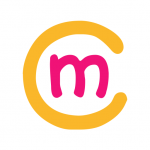 [APK] mChamp: Online Trivia & Brain Games to Win Rewards 29.1.8   (MOD Unlimited Money)