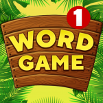 [APK] word game New Game 2020- Free Games 2.6 (MOD Unlimited Money)