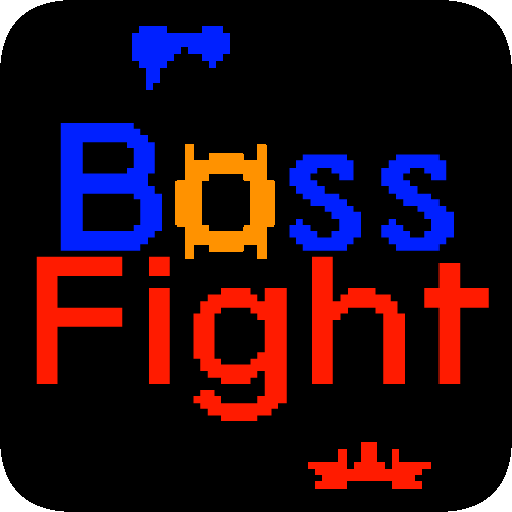 [APK] 2 Player Boss Fight 8.5  (MOD Unlimited Money)