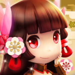 [APK] 全民小小兵 2.7 (MOD Unlimited Money)