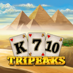 [APK] 3 Pyramid Tripeaks Solitaire – Free Card Game 1.42 (MOD Unlimited Money)