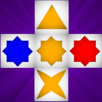 [APK] 6 tiles in a row: brain trainer game 7.1 (MOD Unlimited Money)