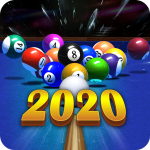 8 Ball Live Free 8 Ball Pool, Billiards Game  2.43.3188 (MOD Unlimited Money)