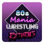 [APK] 80s Mania Wrestling Returns 1.0.77 (MOD Unlimited Money)