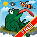 [APK] A Frog Tale Free 3.4 (MOD Unlimited Money)