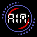 [APK] AIM: – Reaction time and accuracy trainer 1.3.5 (MOD Unlimited Money)