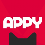 [APK] APPY 100% free contests game 1.6.0 (MOD Unlimited Money)